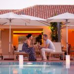 5 of the best luxury Algarve resorts for couples