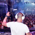 Top 5 high-end nightlife destinations in Ibiza