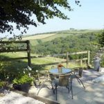 3 great self-catering options in the UK