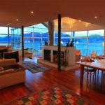 Whare Kea Lodge and Chalet, Wanaka, New Zealand