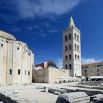 Top things to do in Zadar, Croatia