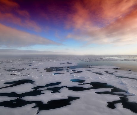 10 of the best places in the world for travel photography for Best way to travel to antarctica