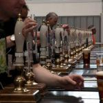 5 of the best places in London to enjoy a fine beer