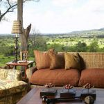 Top 10 luxury country breaks in Africa