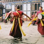The ultimate Bhutan experience