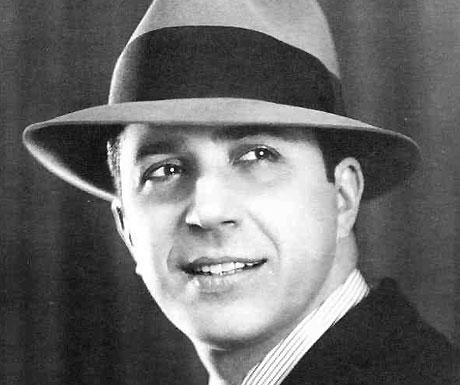 Carlos Gardell