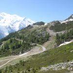 10 great reasons to visit Chamonix this Summer