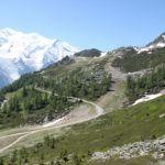 10 great reasons to visit Chamonix this Summer