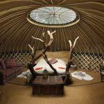 Top 10 luxury country breaks in Europe