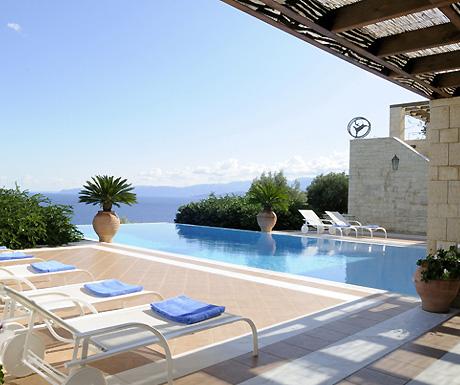 Crete 1C