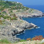 Top 10 cycle rides in Europe