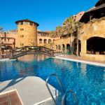 Escape to Estepona: legacy luxury on the Costa del Sol