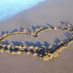 Top 5 ways to plan a luxurious honeymoon