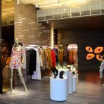 5 luxury multi-label boutiques in Singapore
