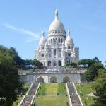 3 days in Paris and 15 things to do