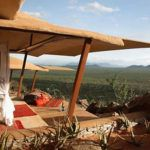 Top 5 ways to make sure she says 'yes' when you propose on safari