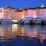 Top 5 things to do in St Tropez