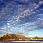 16 happy memories of visits to South Africa