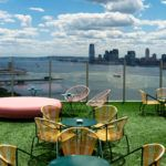 Top 10 luxury hotels in New York