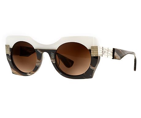 theo sunglasses