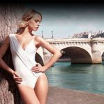 The top 10 luxury swimsuits to be seen in this Summer