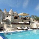 Why now is the perfect time to buy a luxury villa in Puglia