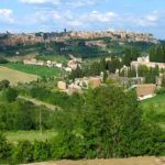5 highlights of your cycling holiday in Umbria