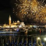 An unforgettable Venetian experience in July