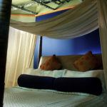 Suite of the week: Canopy Suite, Wickaninnish Inn, Tonfino, BC, Canada