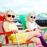 Top 10 essential travel items for kids this Summer