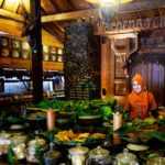 Top 5 things to do in Yogyakarta, Indonesia