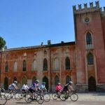 Top 4 bike tour destinations for beginner cyclists