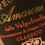 5 things you may not know about Amarone