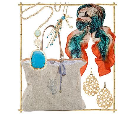 Ashiana Accessories