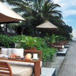 Suite of the week: The Beach House, Legian Bali, Indonesia