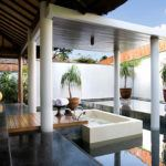 Suite of the week: Three Bedroom Villa at The Club at The Legian