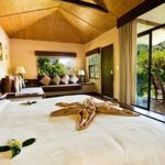 Top 10 luxury country breaks in Central America