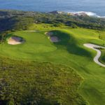 The top 5 golf courses in South Africa
