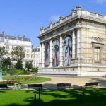 9 cultural revelries not to miss in France this September