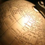 Where to next? 8 considerations that help me make my mind up