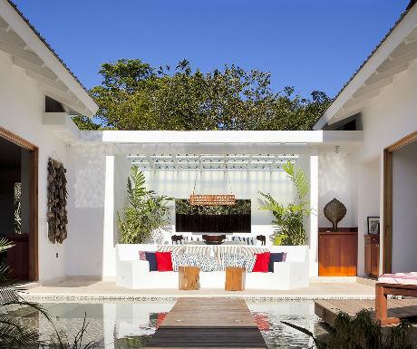 Ka'ana Resort, Belize