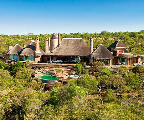 Leobo Private Reserve, Waterberg, South Africa