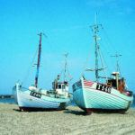 Top 10 things to do in North Jutland, Denmark