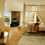 Top 10 luxury city breaks in Africa