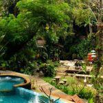 Unearthing Thailand's luxury accommodation