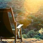 Top 5 luxury Kenya safari sundowner spots