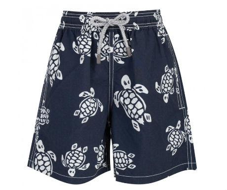 Turtle shorts