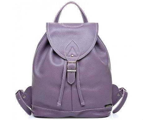 Zatchels bag
