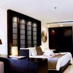 Cape Sienna Phuket Hotel & Villas, Phuket