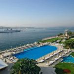 Top 3 luxury destinations and hotels in Turkey